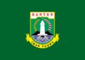 Flag of Banten.png