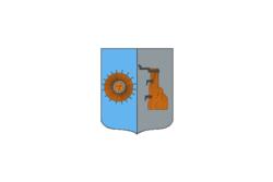 Флаг Бо�ови��кого �айона � Википедия
