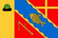 Flag of Kistrusskoe.png