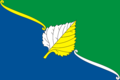 Flag of Marfino (municipality in Moscow).png