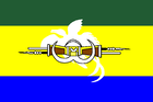 Flag of Morobe.png