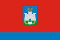 Flag of Oryol Oblast.png