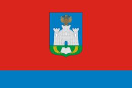Flag of Oryol Oblast.png