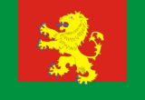 Flag of Rzhev rayon (Tver oblast).png