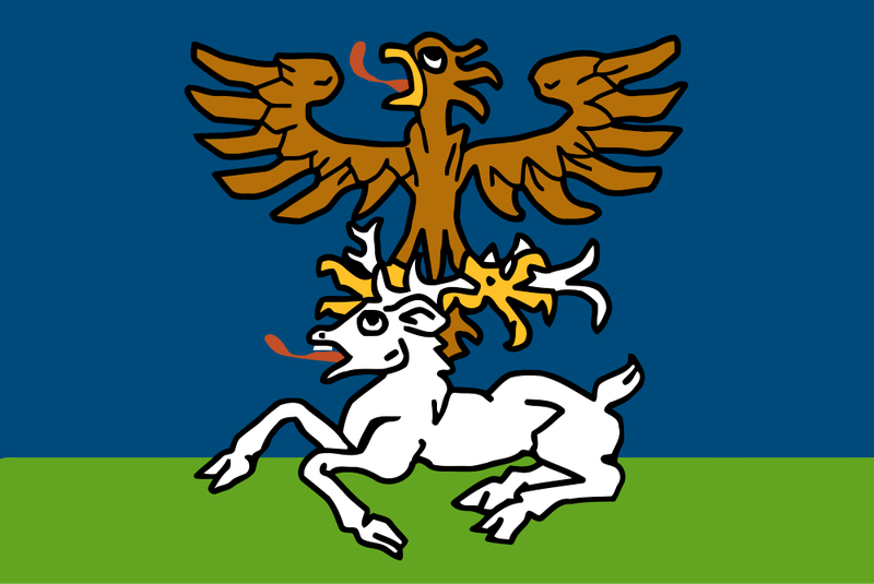 File:Flag of Val Camonica.png