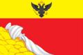 Flag of Voronezh.png