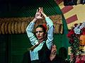 Flamenco en el Palacio Andaluz, Sevilla, España, 2015-12-06, DD 07.JPG