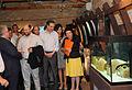 Flickr - Πρωθυπουργός της Ελλάδας - Αντώνης Σαμαράς - Εγκαίνια του Μουσείου Εναλίων Αρχαιοτήτων στην Πύλο.jpg