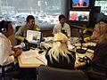 """Flickr - Convergència Democràtica de Catalunya - Oriol Pujol participa al programa """"L'oracle"""" de Catalunya Ràdio.jpg"""