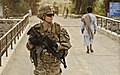 Flickr - DVIDSHUB - Bridge security (Image 10 of 11).jpg