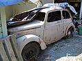 Flickr - Hugo90 - Austin Eight 1939.jpg