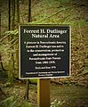 Flickr - Nicholas T - Forrest H. Dutlinger Natural Area (Revisited) (12).jpg