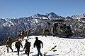 Flickr - The U.S. Army - Black Hawk boarding (1).jpg