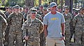 Flickr - The U.S. Army - Favre visits Soldiers.jpg