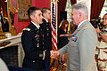Flickr - The U.S. Army - French awards.jpg