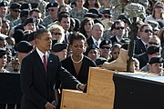 Flickr - The U.S. Army - President Obama at Fort Hood (1)