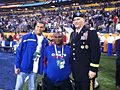 Flickr - The U.S. Army - Super Bowl meeting.jpg