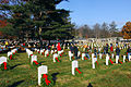 Flickr - The U.S. Army - www.Army.mil (163).jpg