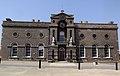 Flickr - davehighbury - Royal Military Academy Woolwich London 044.jpg