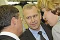 Flickr - europeanpeoplesparty - EPP Summit September 2010 (84).jpg