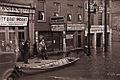 Flood louisville01.jpg