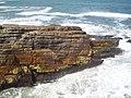 Flood tide structures.jpg