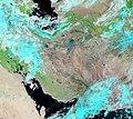 Floods Ravage Iran and Iraq.jpg
