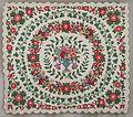 Floral Applique Quilt MET DP165657.jpg