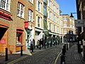 Floral Street, Covent Garden - geograph.org.uk - 367924.jpg
