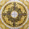 Floral motif floor tile.jpg