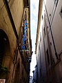 Florence (3366031460).jpg