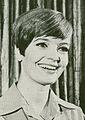 Florence Henderson 1967.jpg