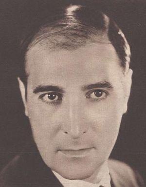 Rey, Florián (1894-1962)