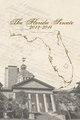Florida Senate Handbook 2012-2014.pdf
