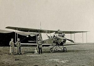 Flugapparat Typ.Albatros B.I(Ph) (BildID 15715729).jpg