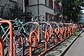 Fluntern Quartier Impression - September 2014 - Bild 15.JPG