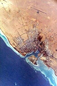 Fm nasa yanbu saudi arabia - rotated.jpg
