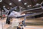 Focke-Wulf Fw 190D-9 (27992911401).jpg