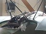 Fokker Dr.1 detail machine guns (2299566171).jpg