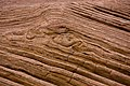 Fold in the Sandstone, Garfield County, Utah.jpg