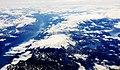 Folgefonna og Sørfjorden 138600 20190805 144721 02.jpg