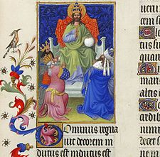 Folio 39r - God Reigns Over All the Earth.jpg