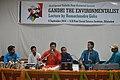 Folk Ensemble At GBPSSI (Allahabad, UP, India).jpg