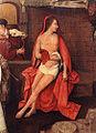 Follower of Jheronimus Bosch Job Triptych (detail).jpg