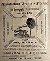 Fonografo 1904.jpg