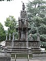 Fontaine d'Amboise 7 - Clermont-Ferrand.jpg