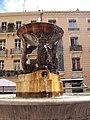 Fontaine de la Trinité, Toulouse.jpg