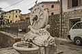 Fontana del ratto Bergiola.jpg