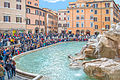 Fontana di Trevi 0855 2013.jpg