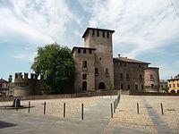 Fontanellato, Rocca Sanvitale.JPG